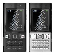 Free shipping Original T700 mobile phone