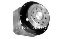PL 60P Ratio 32:1 Precision Planetary Gear Reducer for Nema23 Stepper Motor