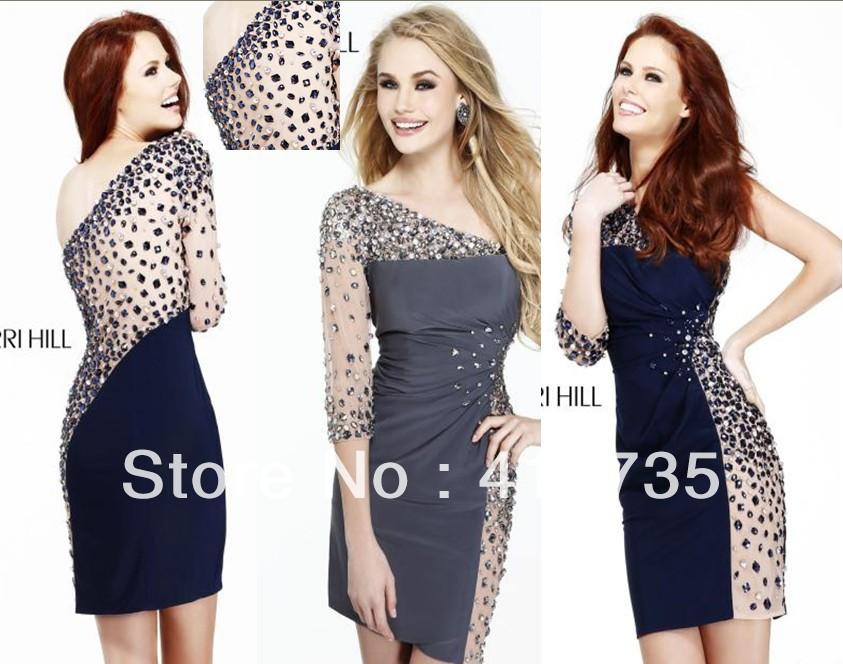 Formal Dress Shops Online