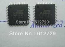 wholesale atmel microcontroller programmer