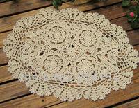 Crochet Dynamite