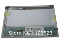 10.1'' LCD Screen For Acer Aspire One KAV60 KAV10 NAV50 1024*600 LED 40pin
