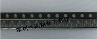Smd transistor bc807-40 5c in42patients sot-23-3