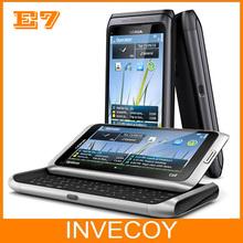 cheap gps symbian