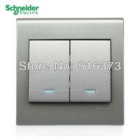 Schneider Electric S-Turqo(F86) Wall Socket FB32/1_CG