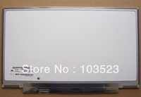 "LP140WD2(TL)(E2) 14.0"" LED LCD Screen 04W6859 0A66692 for Thinkpad X1 Carbon LP140WD2-TLE2"