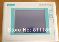 1pcs/lot HMI MONITOR  6AV6640-0CA11-0AX1  new without original package
