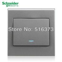 Schneider Electric S-Turqo(F86) Wall Socket FB31_CG