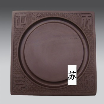 Zhaoqing Ink Stone, Chinese Ink Stone, Inkstone,Chinese traditional culture, Chinese arts and crafts