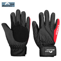 - 64 windproof gloves 2013 ride slip-resistant skiing outdoor new arrival