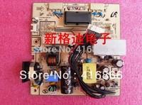 Free shipping! 2243 BWX 2243 BWT power board FSP057-1 pi01 BN44-00182 - d