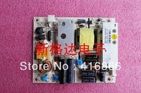 Free shipping!12 v to 5 v AYP250009 built-in power supply board easy to modified power supply board
