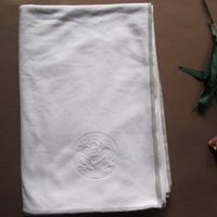 Discount!Shipping free!!Manduka equa yoga towel yoga mat towel 183*67CM
