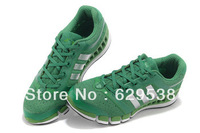 2013 Men athletic shoes running shoes casual breathable shoes sneakers for men Free shipping