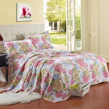 Product piece set linen mat old coarse linen natural fluid air conditioning mat sub