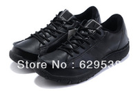 Free Shipping !!! Wholesale And Retailed Men Athletic shoes High Quality Men's Shoes