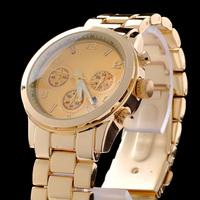 Наручные часы Quatz
