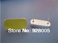 Объектив Walox LED 5 1 3w 5wLED LED DIY