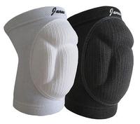 free delivery Janus sports belt -three volleyball goalkeeper hip-hop high density foam child adult bumper kneepad