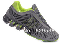 Free shipping P5000 I design bounce Shoes Running shoes New with tag Men shoes