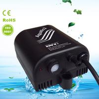 300 mg/h SPA Ozon Hot Tub ozone generator water Sterilizer machines