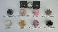 professional brand name makeup paint pot peintures Eye shadow  makeup