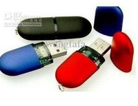 Wholesale - . - - -new- USB Flash Drive 64GB USB 2.0 Flash Memory Pen Stick Drive Free shipping#06