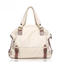 2013 bags summer women's handbag fashionable casual all-match fashion messenger bag