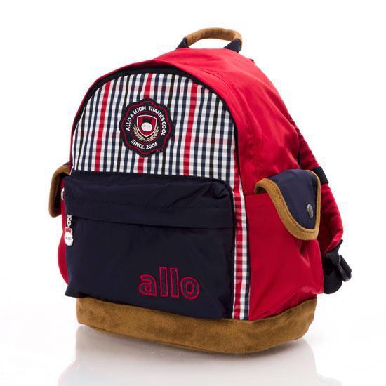... lugh-kids-school-bag-child-backpack-kindergarten-small-school-bag.jpg