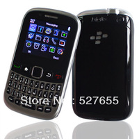 "9320 2.2"" TV Phone Qwerty Keyboard Dual SIM Quad Band Russian Unlocked"