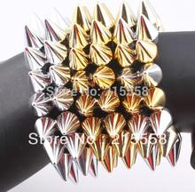 spike jewelry price