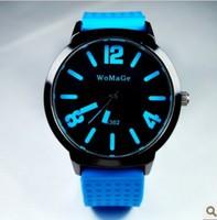 Наручные часы Fashion  watch H263 2013 New watches
