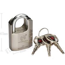 locks security price