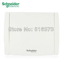 Schneider Electric Distribution Box 12 Return Circuit TYA-12