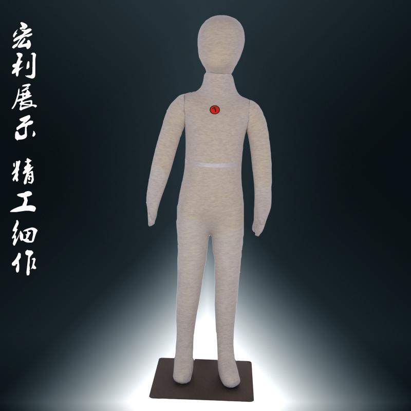 Mannequin torso dress mannequin dress forms dress form mannequin jpg