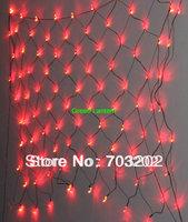 solar net light christmas light holiday light