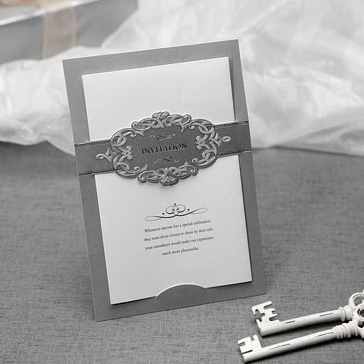 Wedding Invitations China was luxury invitations design