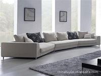 sofas for living room leather sofa set living room furniture