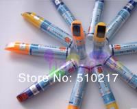 free ship 2pcs Car repair pen auto paint pen up painting liquid paint car paint scratch repair pen repair filler sealer pen