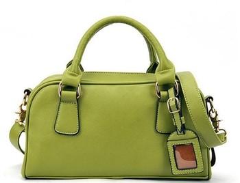 bags women michael 2013/bag woman /women's handbags/women's handbag satchel shoulder leather messenger