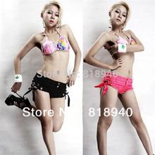 Shorts Promotion Online Shopping