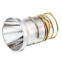 370 Lumens 1-Mode CREE XP-G R5 LED Drop-in Module Flashlight Torch Replacement Bulb (3.6-18V)