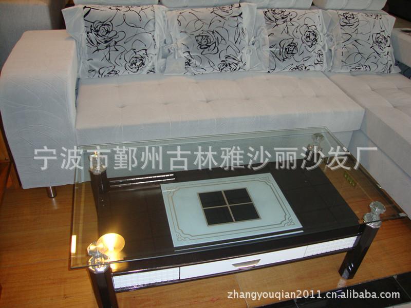 modern furniture designer [Supply] living room sofa leisure sofa sofa factory to undertake the project(China (Mainland))