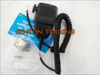 Speaker Mic Microphone for Motorola GM300 GM338 GM950 MAXTRAC CDM750 M400 Walkie talkie transceiver interphone