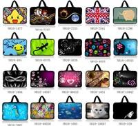 """Many Design Handle Sleeve Bag Case For 9.7"""" 10"""" 10.1"""" 10.2 Netbook Laptop Tablet"""