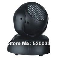 LED Lighting/36pcs 3W  LED moving head light ES-B005