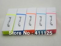 All in one USB 2.0 Memory Card Reader Many Colors 20pcs/lot Free Shipping