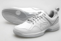 Li Ning, the new men's tennis shoes Fall ATTD003-2