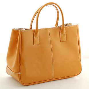 free shipping, best selling bags 2013 Women Handbag Lady PU leather  Handbag candy colors wholesale (TFFHB-022)