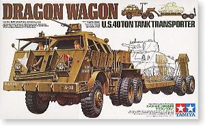 Radic . tamiya 40 tank truck 35230